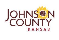 Johnson County Kansas